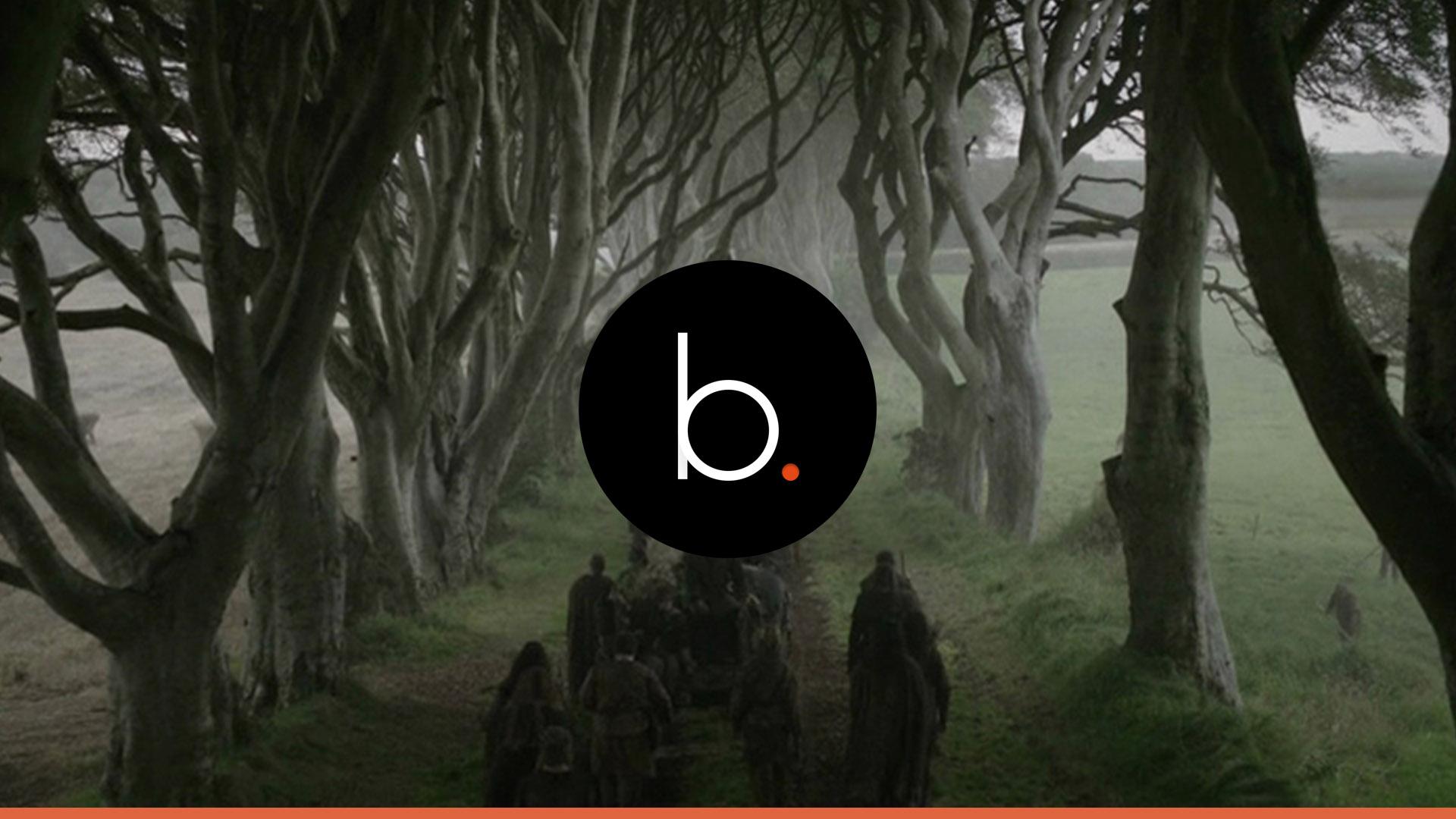 Assista: O que anda acontecendo na 7ª temporada de Game Of Thrones?