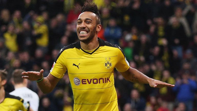 Video: Mercato Milan, possibile uno scambio a sorpresa con il Borussia Dortmund