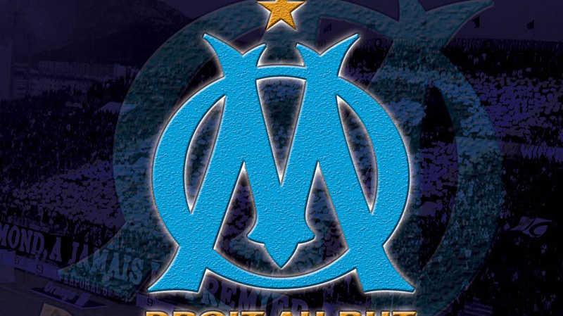 Mercato OM : Un accord avec un international français espoirs !