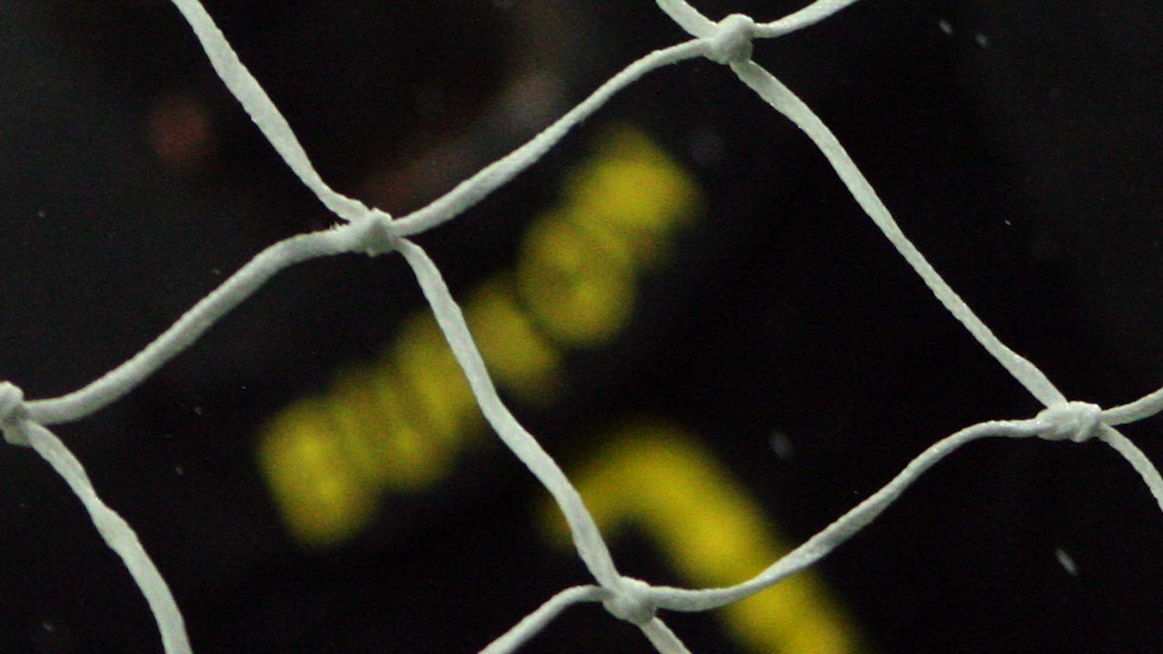 Juve-Barcellona, asse di mercato rovente