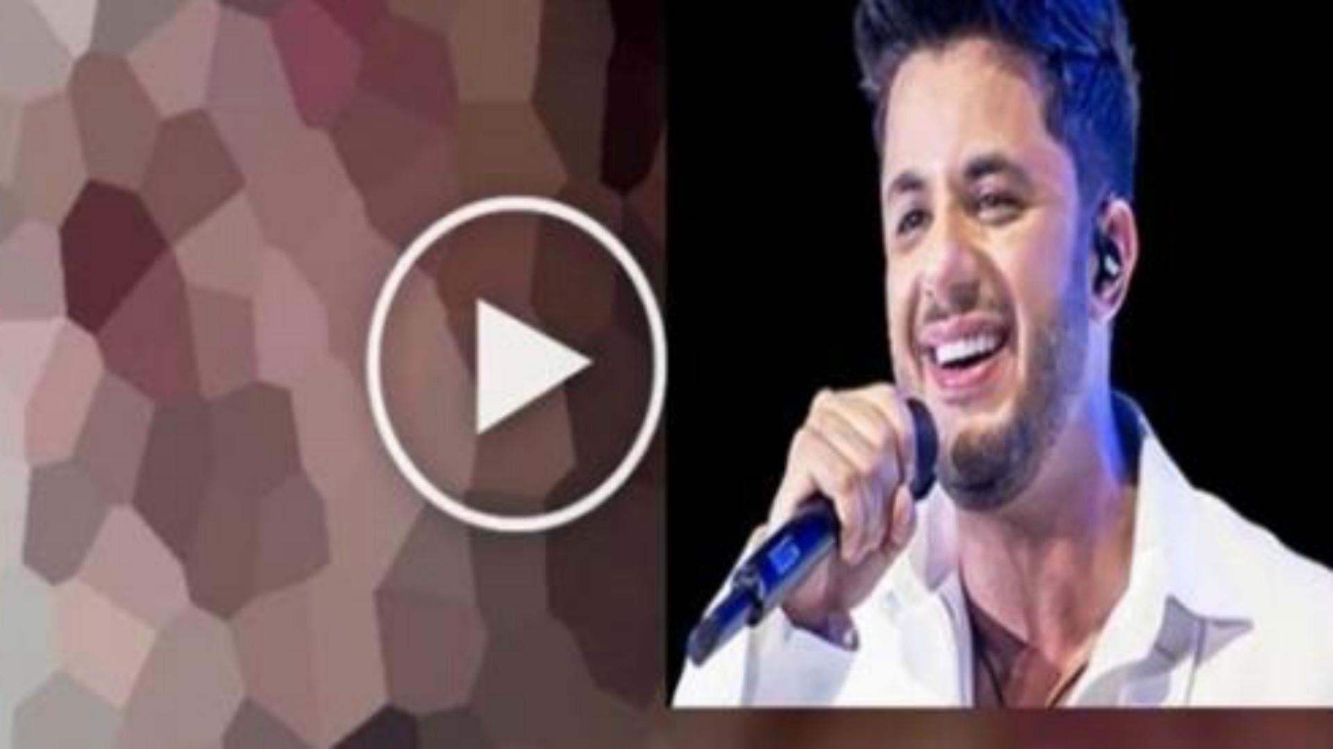 Vídeo de necropsia do cantor sertanejo Cristiano Araújo não é tirado do ar