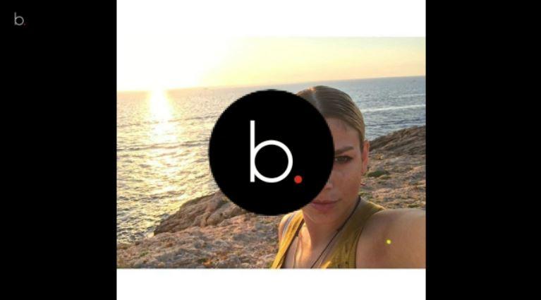 Video: Emma Marrone: cosa è successo ad Ibiza? La cantante perseguitata