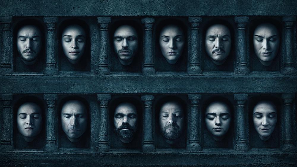 Game of Thrones: um passeio pelos cenários reais dos Sete Reinos
