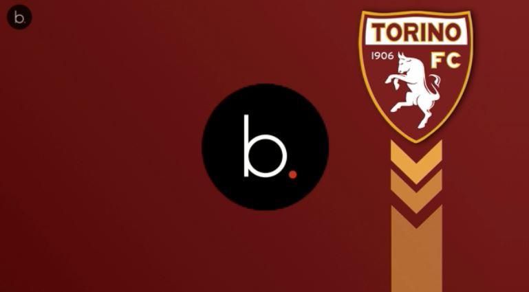 Video: Calciomercato Torino, la nuova ricchissima offerta per il 'Gallo'
