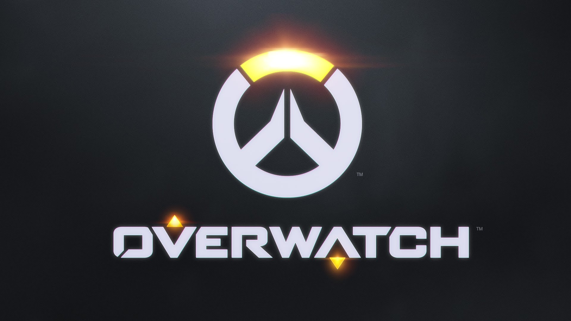 'Overwatch' reporting feature on console arriving with Patch 1.14, says Kaplan