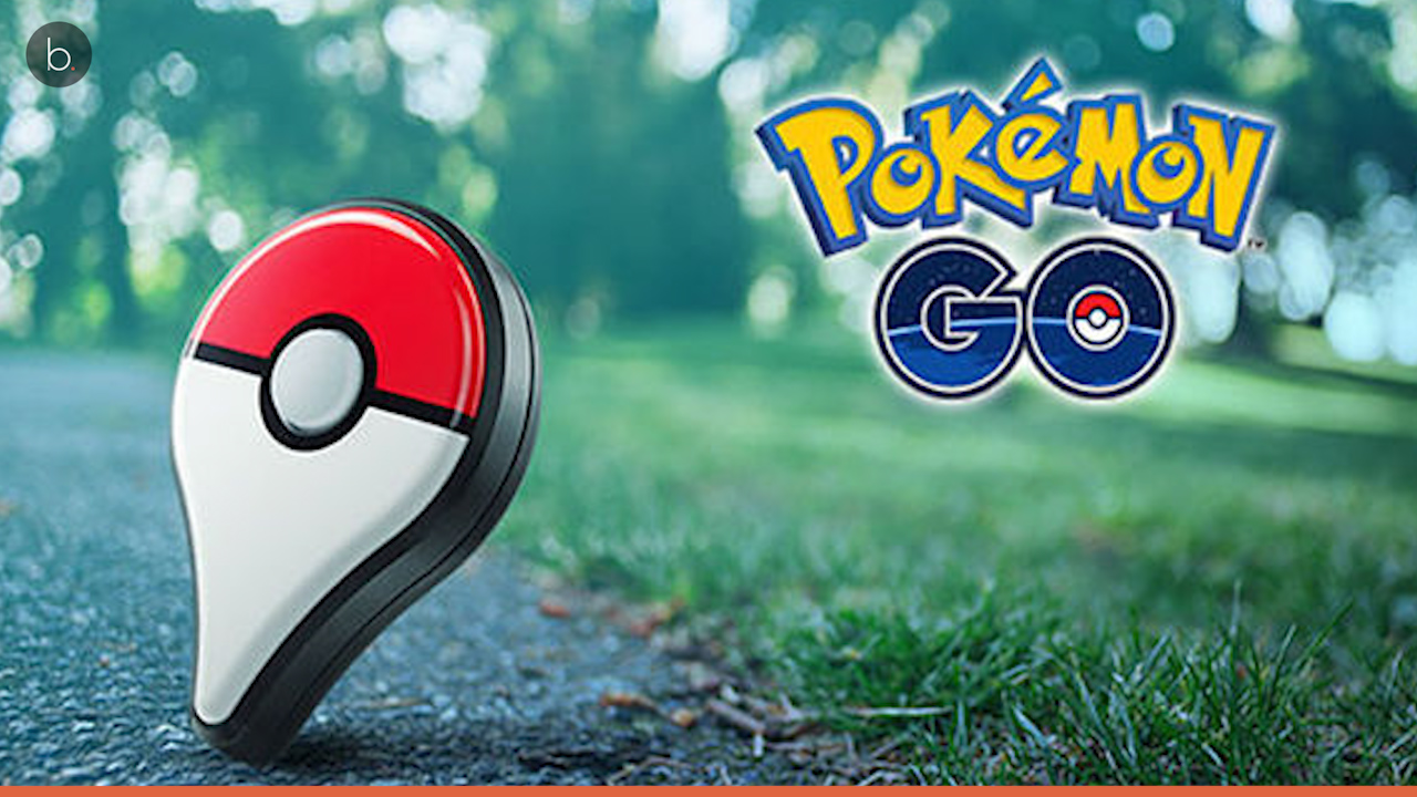 'Pokemon Go' Security measure hits Spoofers affecting players worldwide