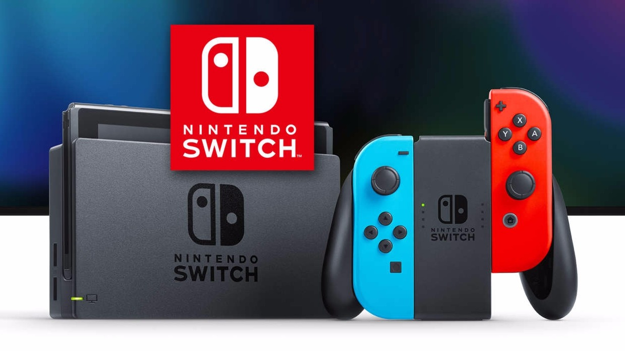 Nintendo Switch: The 3 biggest games coming in September