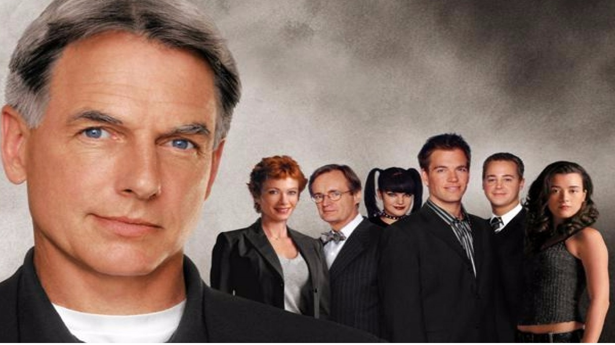 'NCIS' Season 15 is bringing more explosives and surprises