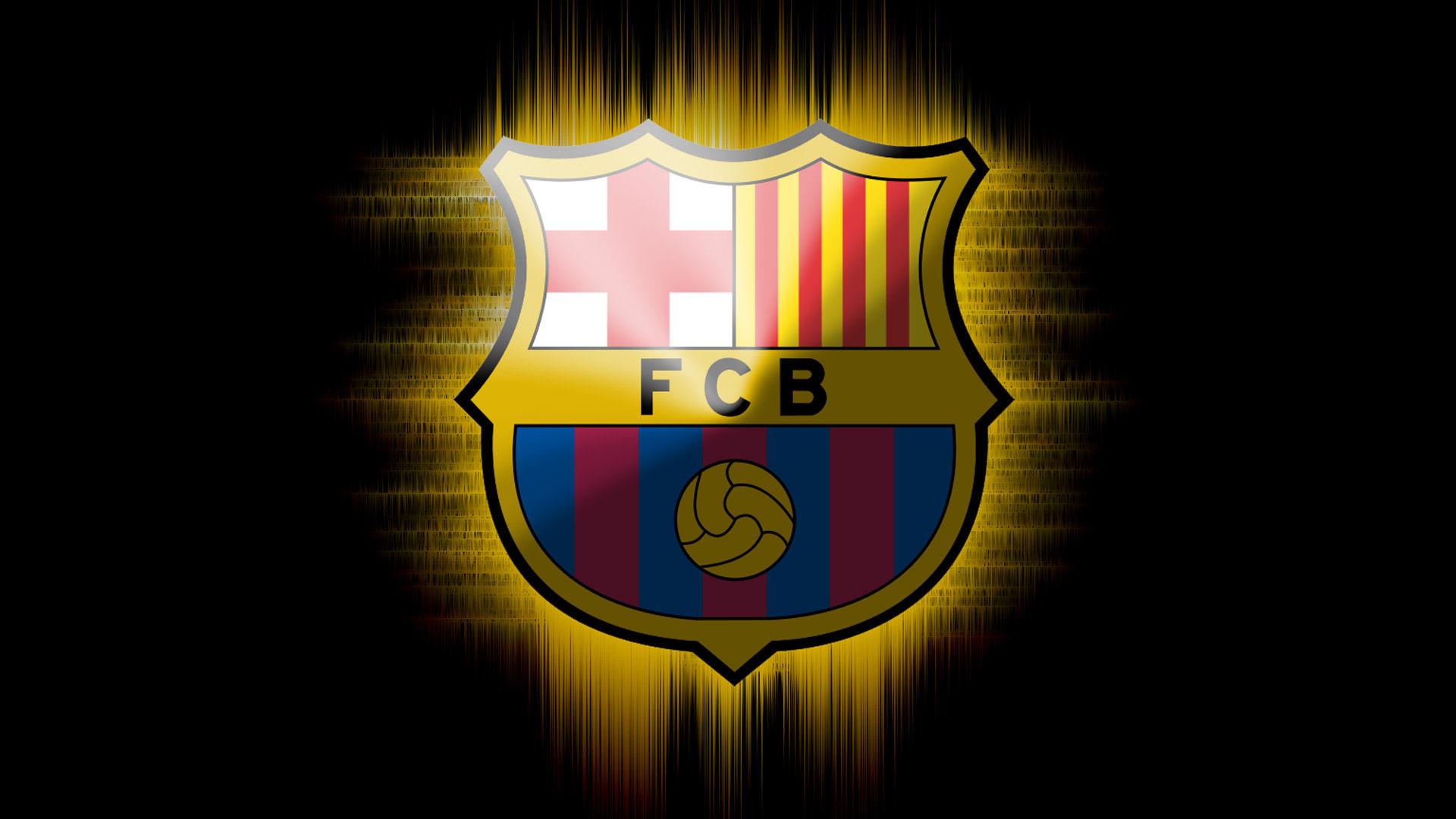 neymar transfert barcelona 2013