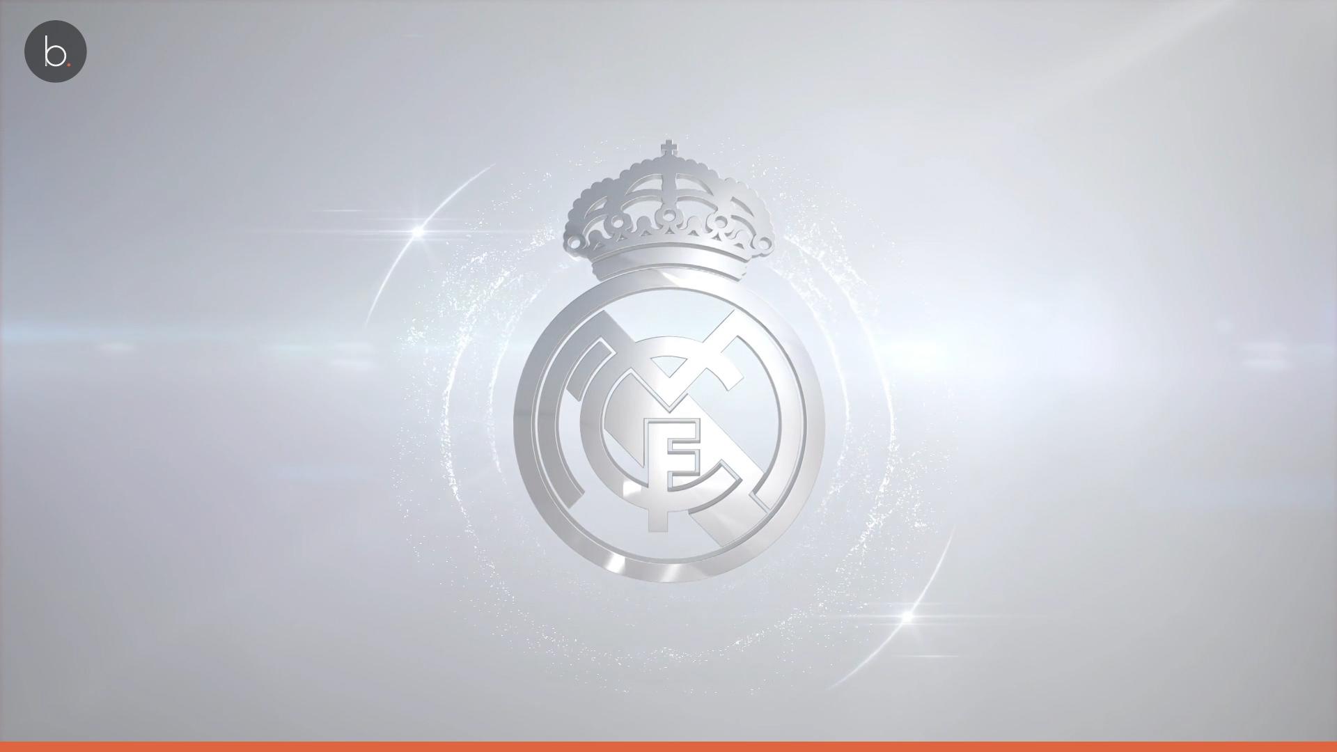Los tres bombazos de Zidane revolucionan la delantera del Real Madrid