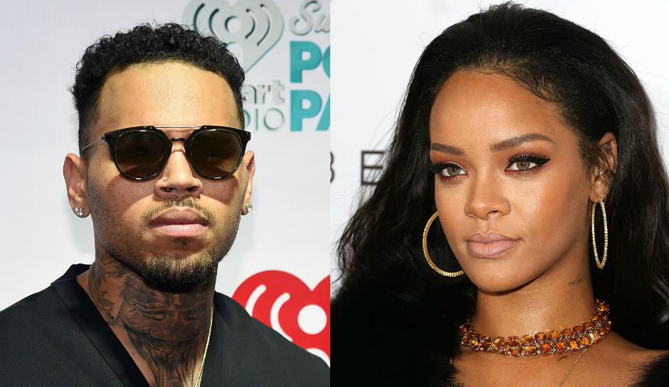 is chris brown still dating rihanna After seven years of catastrophe in the making, we have compiled a timeline of chris brown and rihanna's relationship take a stroll down memory lane with the millennial generation's most volatile.