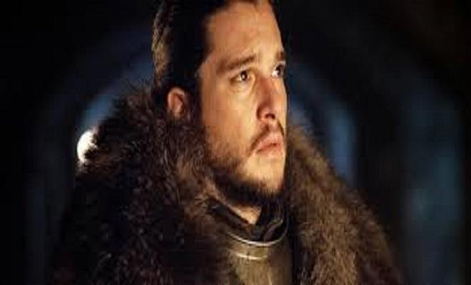 Saiba tudo sobre o verdadeiro pai de Jon Snow, de Game of Thrones.