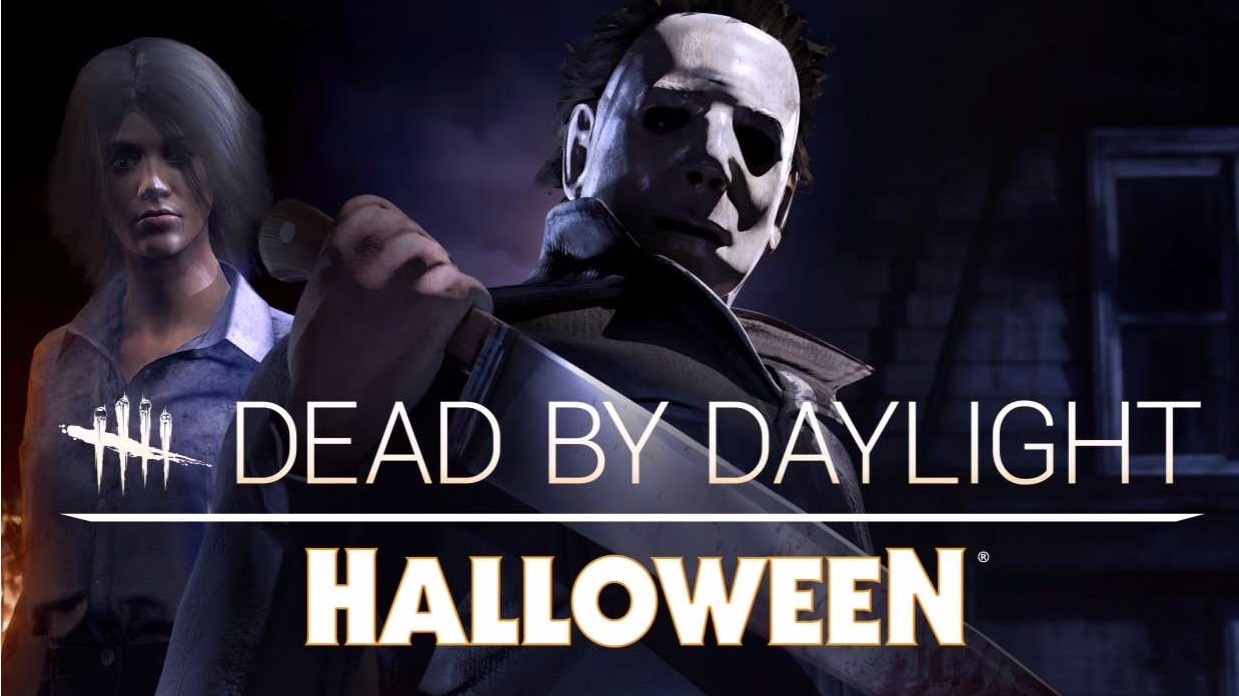 'Dead by Daylight': Free Halloween DLC out on PS4, no Xbox One release date yet
