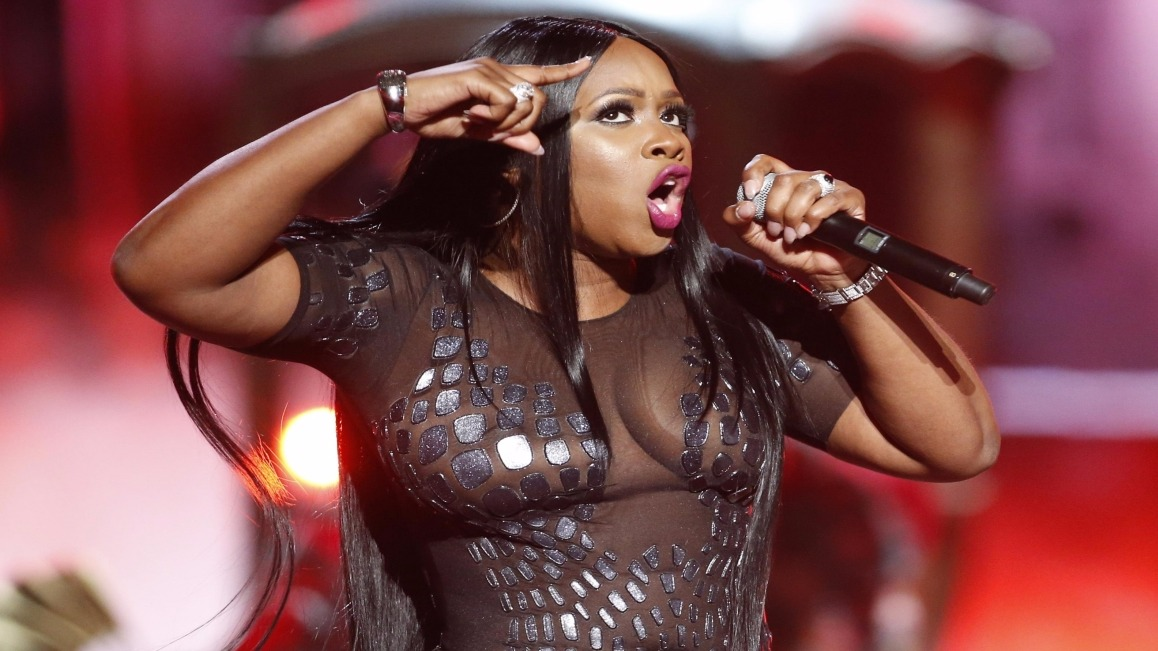 Internet reacts to Remy Ma's diss against Nick Minaj at the 2017 MTV VMAs