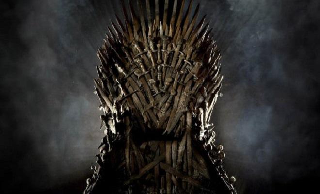 GOT: Daenerys e Jon Snow finalmente ficam juntos e internautas vão à loucura.