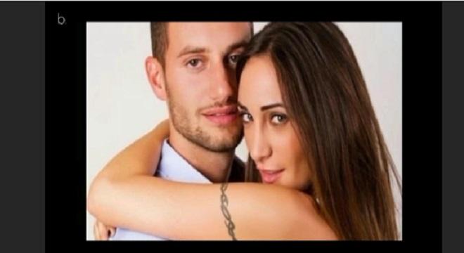 VIDEO: Gossip News: Ruben e Francesca in attesa? La Baroni è incinta?