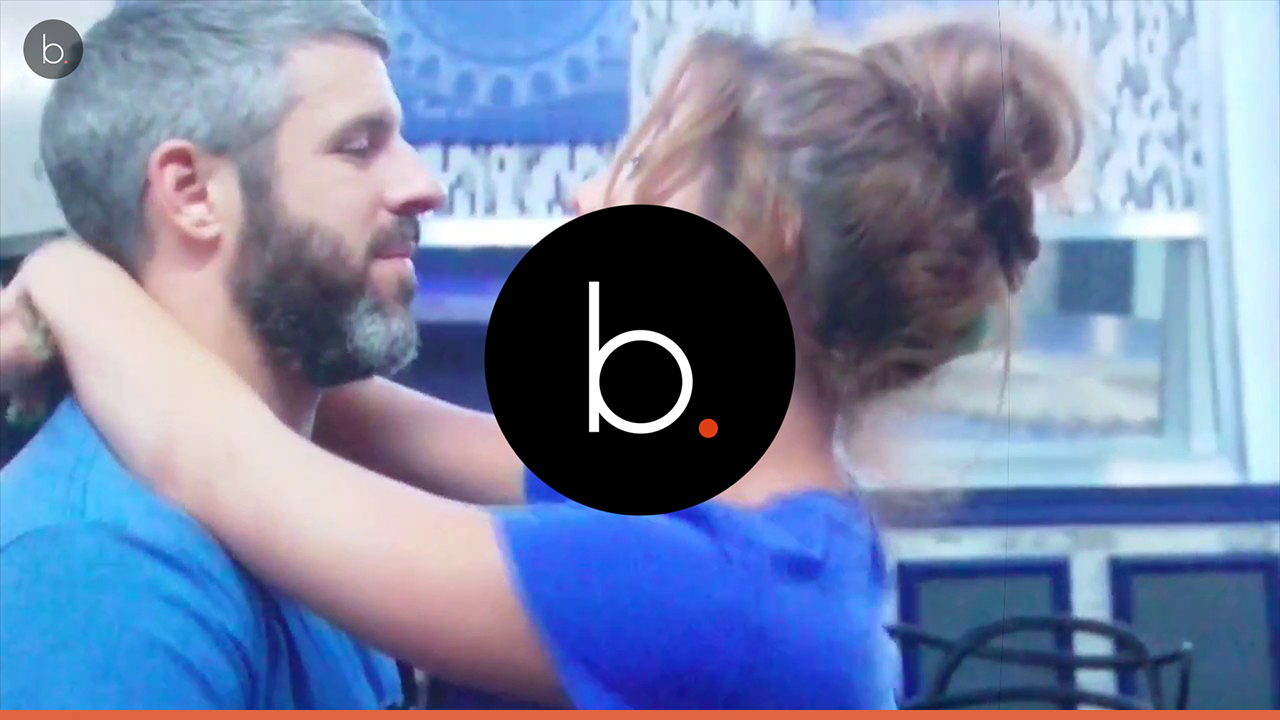 'Big Brother 19' Spoilers: Maven will be broken up this week, POV not used