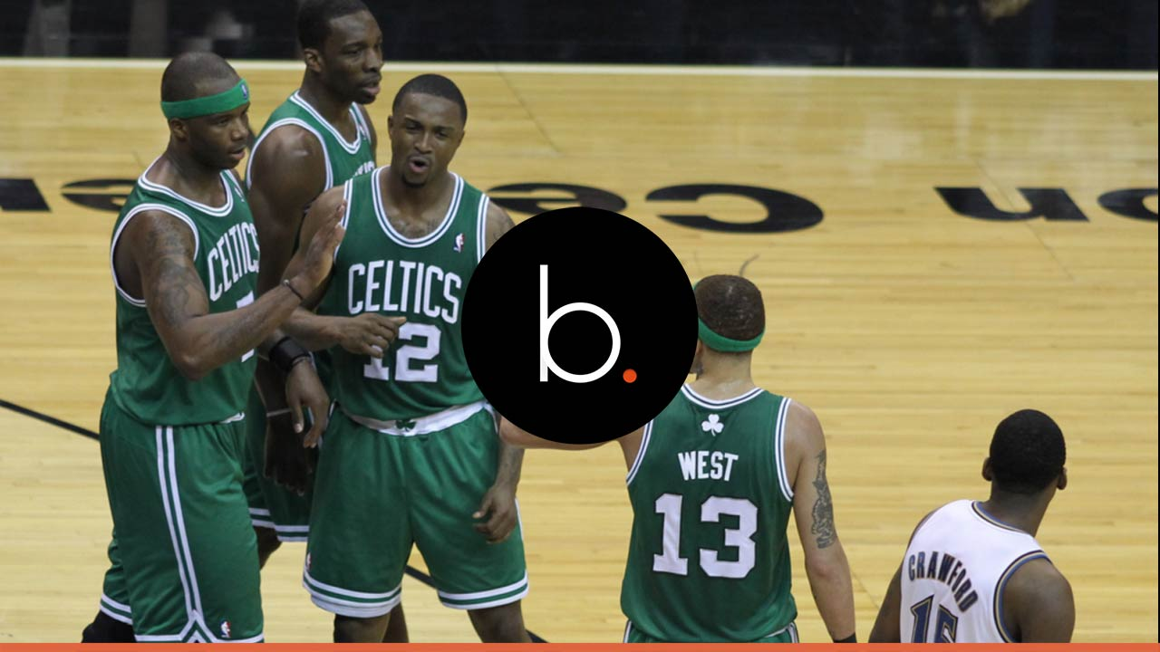 Cleveland Cavaliers and Boston Celtics trade in jeopardy?