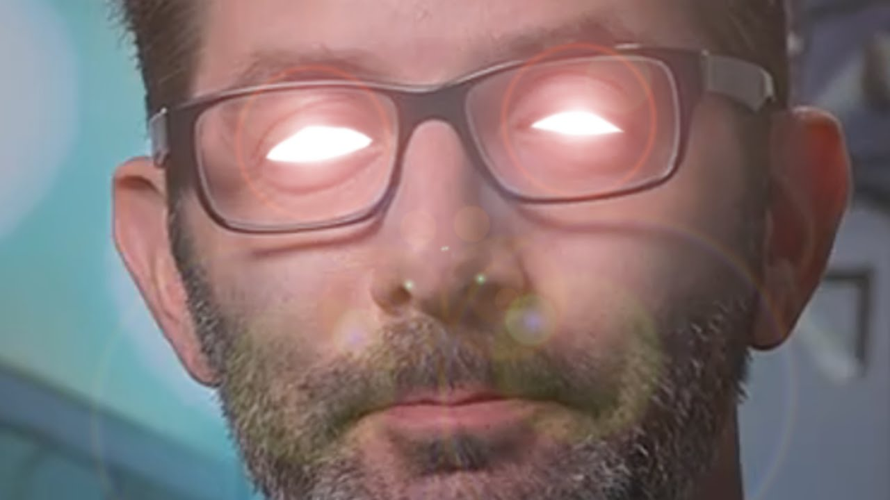 Jeff Kaplan roasts toxic player complaining about his ban in 'Overwatch'