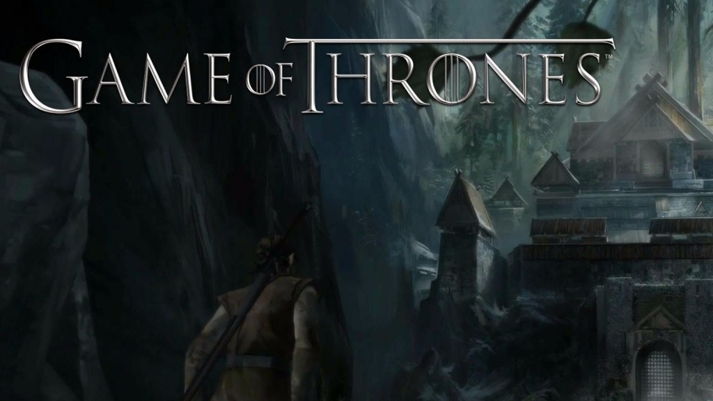 Bethesda may be working a brand new 'Game of Thrones' game