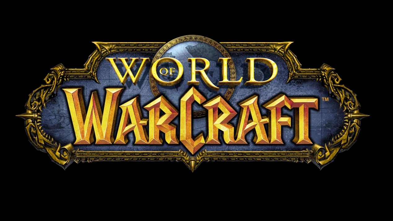 'World of Warcraft': Why play as Enhancement Shaman?