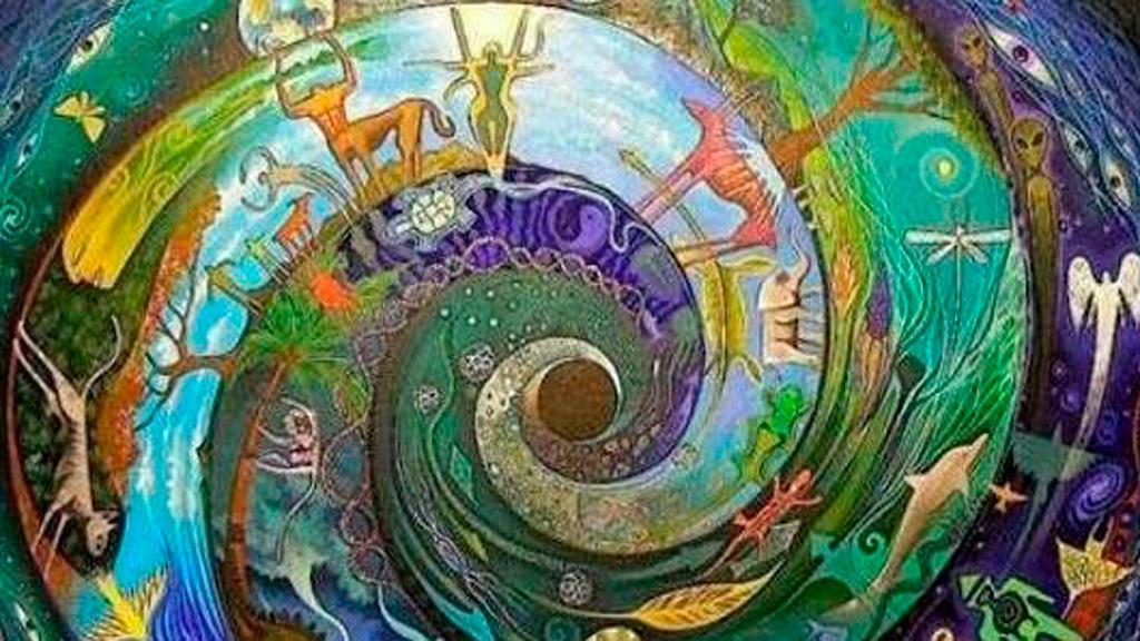 Horóscopo del mes de septiembre para los 12 signos