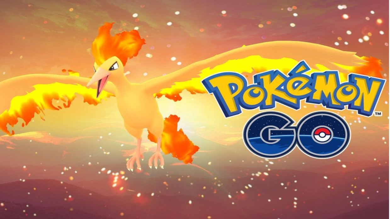 'Pokemon Go' new feature that will not waste player Raid Passes