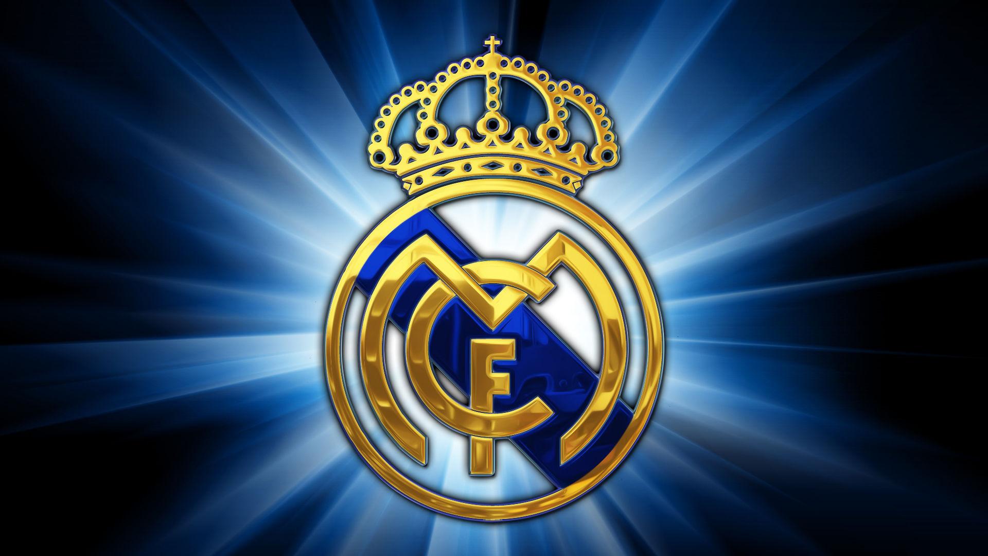 Real Madrid : Un grand joueur proposé le dernier jour du mercato !