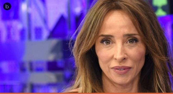 María Patiño forjó sus primeras aramas profesionales en Europa Press