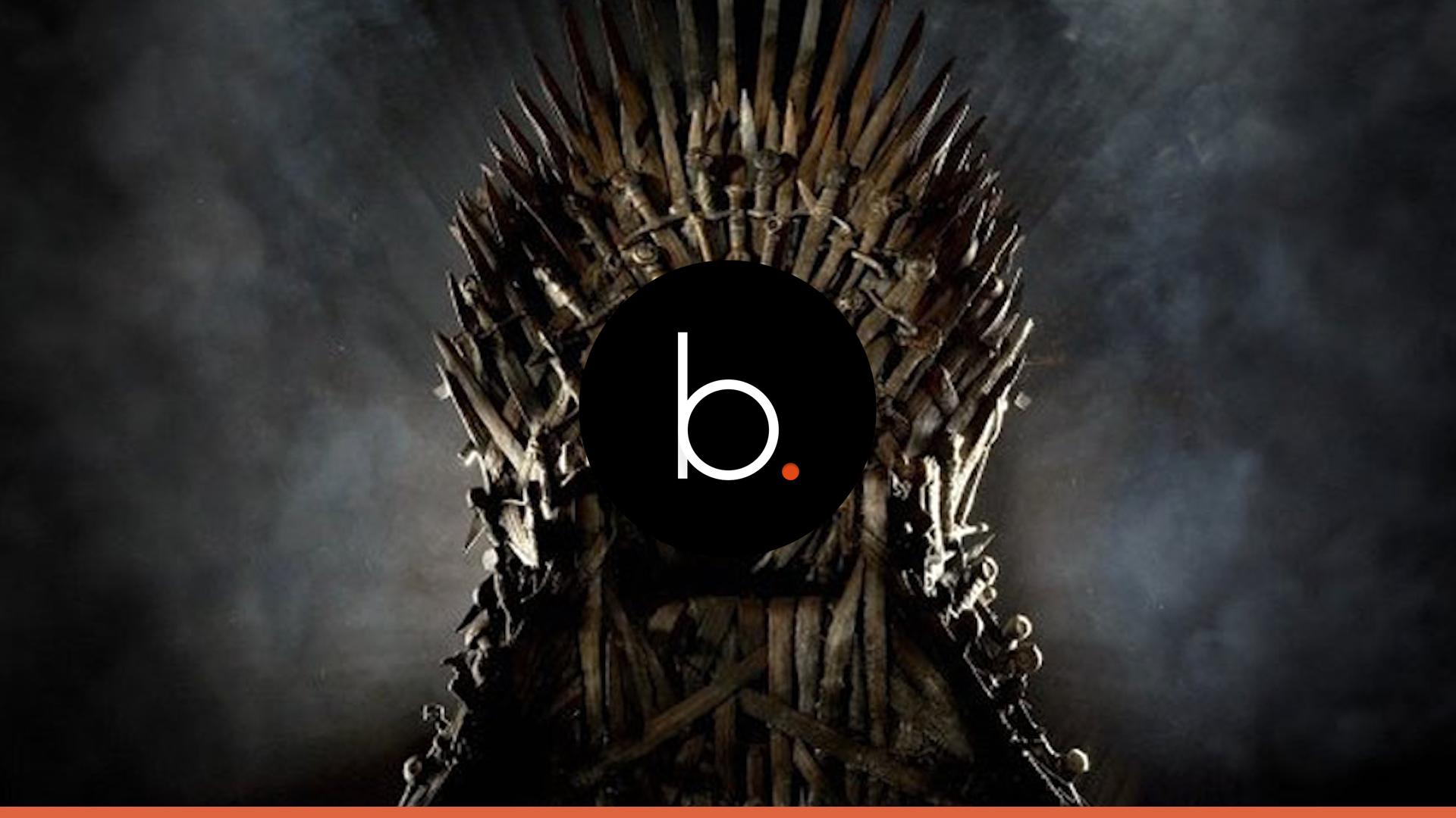 'Game of Thrones': saiba o que atores vão fazer enquanto a série está fora do ar