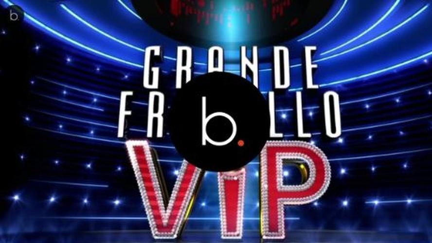 Video: Grande Fratello Vip: svelati i nomi di alcuni concorrenti