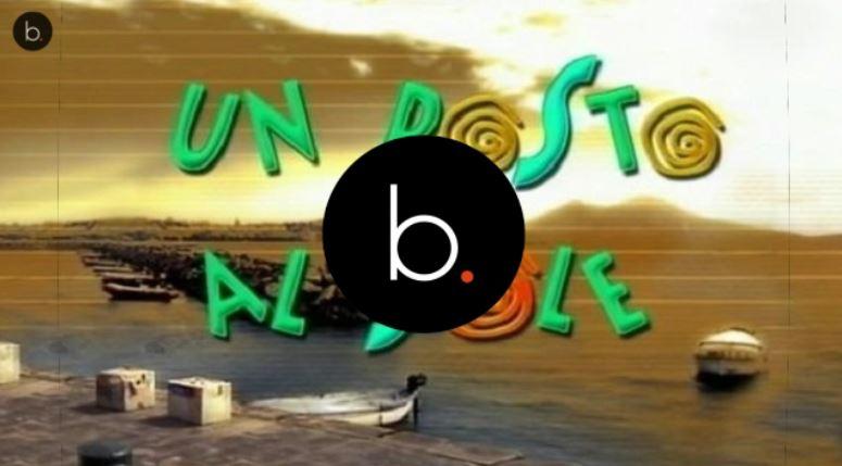 Video: Anticipazioni Un posto al sole: Roberto ed Elena troppo vicini