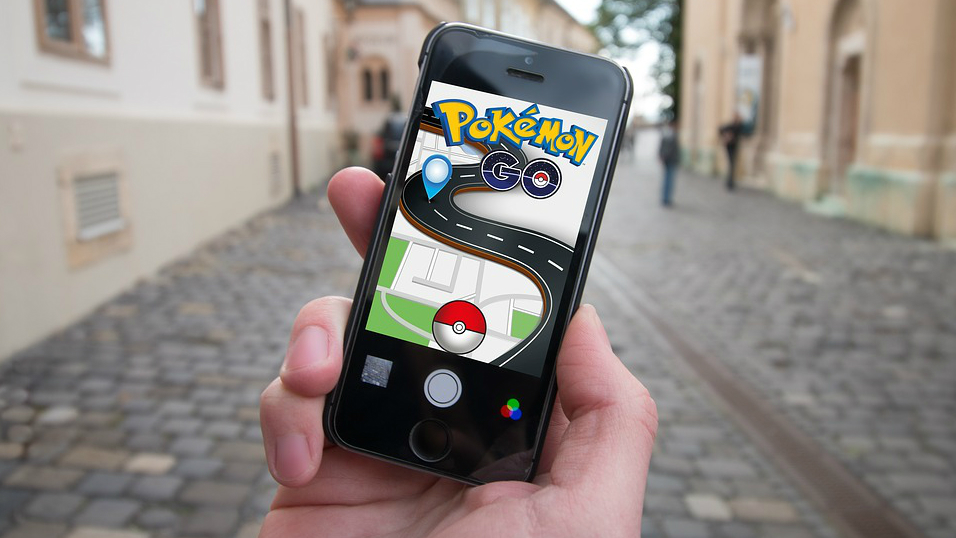 'Pokemon Go' bug is finally fixed