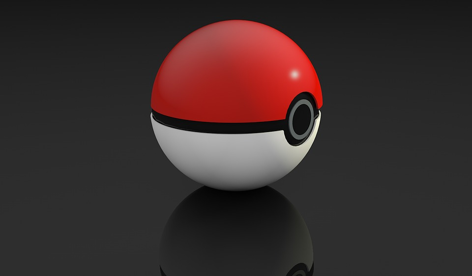'Pokemon GO': the company Niantic will reintroduce Raid Eggs?