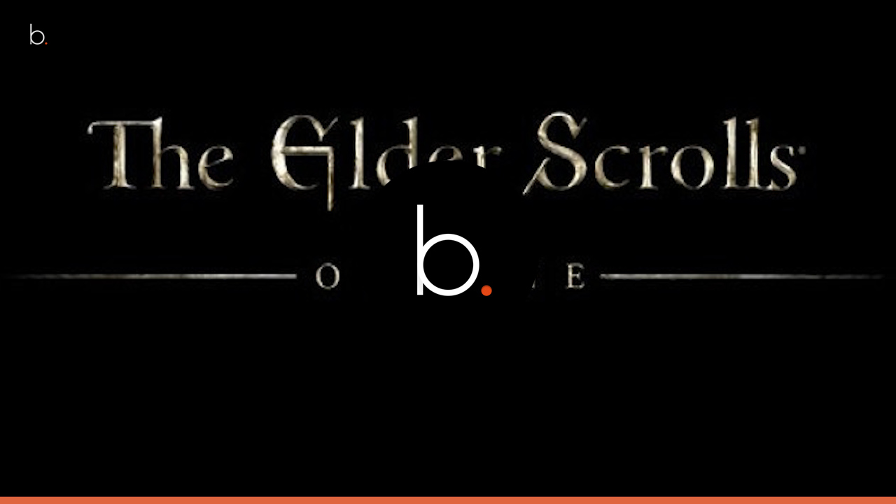 'Elder Scrolls 6' delayed; Fans still waiting for the new game from Bethesda