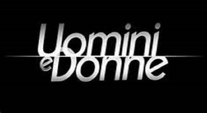 Video: Uomini e Donne, spiacevole sorpresa per Gemma Galgani