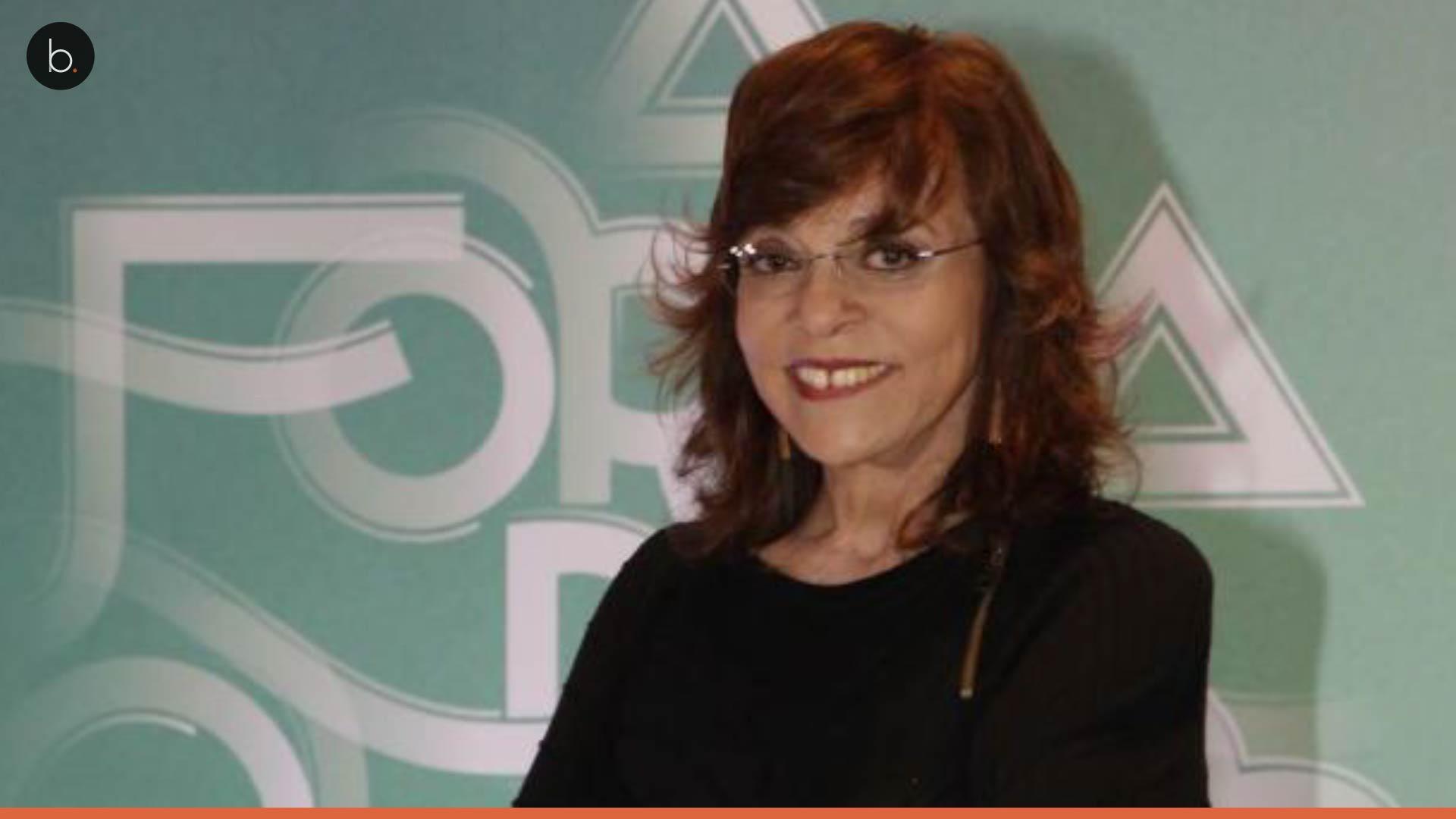 Sociedade questiona Gloria Perez sobre apologia ao crime em A Força do Querer