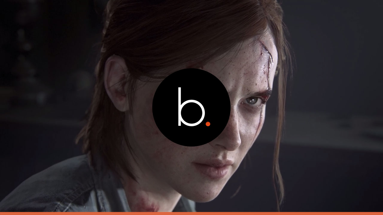 'The Last of Us 2': Confirmed things about the game