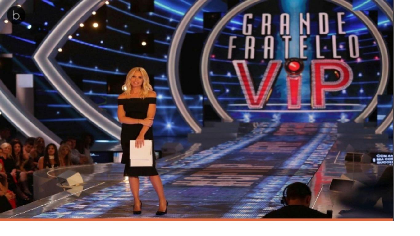 VIDEO: La rivincita di Giulia De Lellis al Grande Fratello Vip