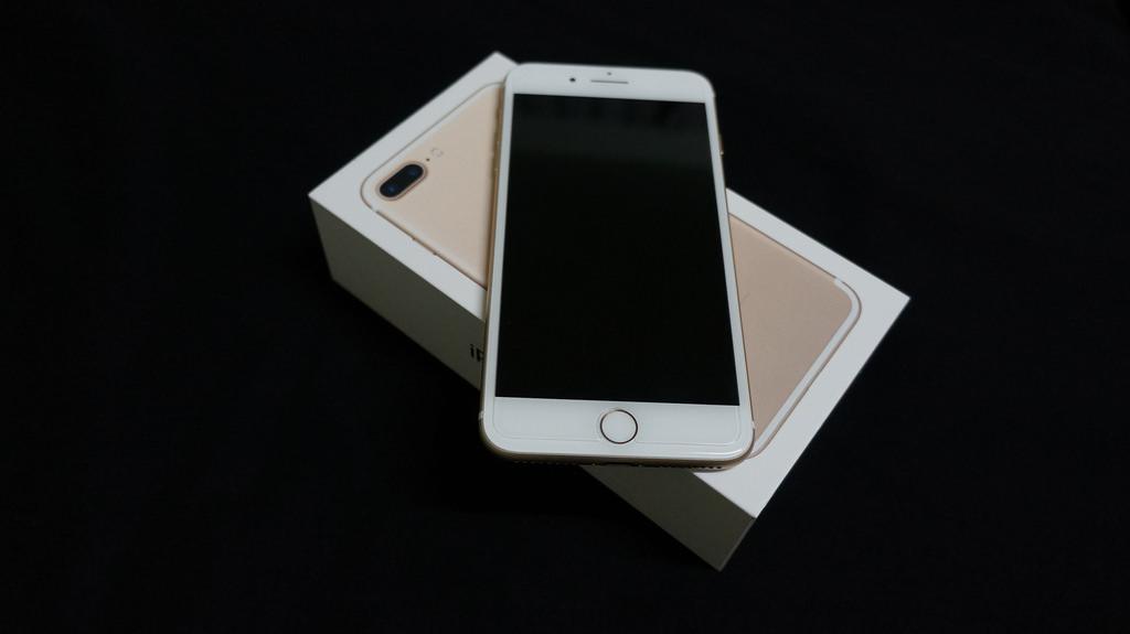 iOS 11 Jailbreak: download iOS 11 Cydia Impactor