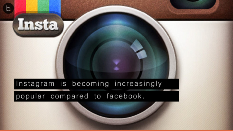 Facebook gives the privacy concerns; Instagram 'Stories' will be updated