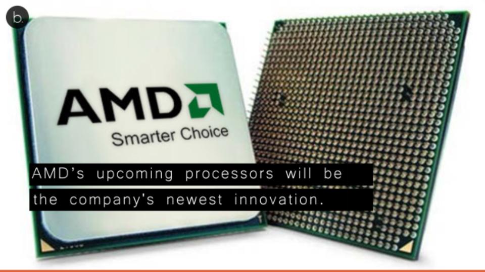 AMD Latest Update: Intel Core i7 8700K benchmarked had revealed