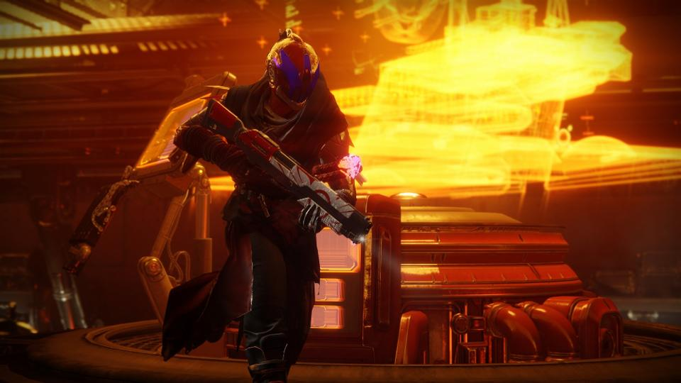 Here's how 'Destiny 2' Guided Games work