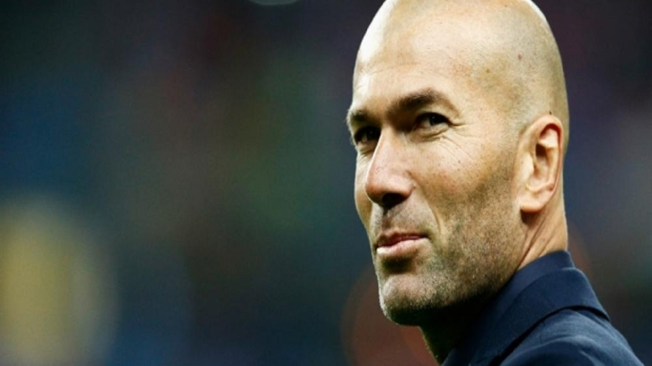 Mercato : Annonce forte du Real Madrid sur Benzema !
