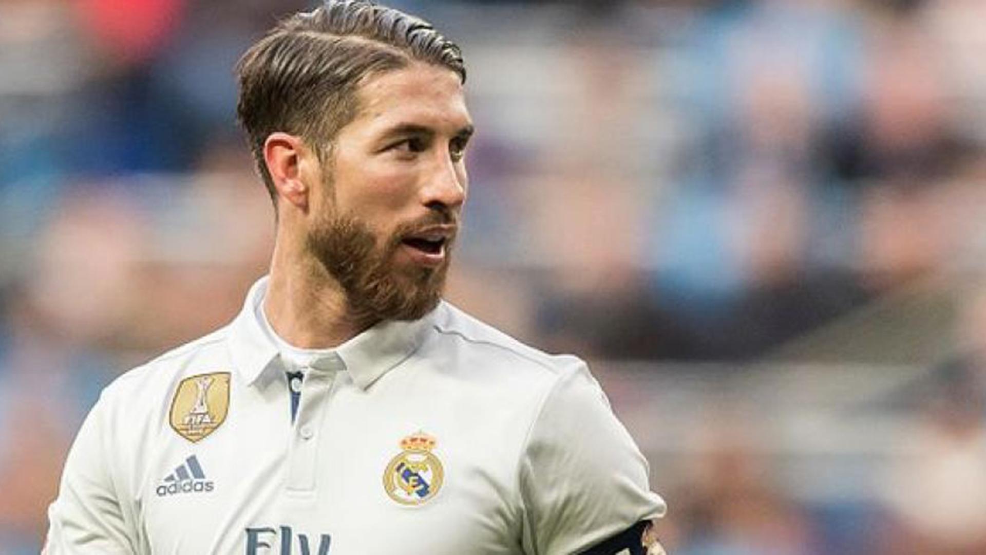 Tras caer ante el Betis, Sergio Ramos hace polémicas declaraciones