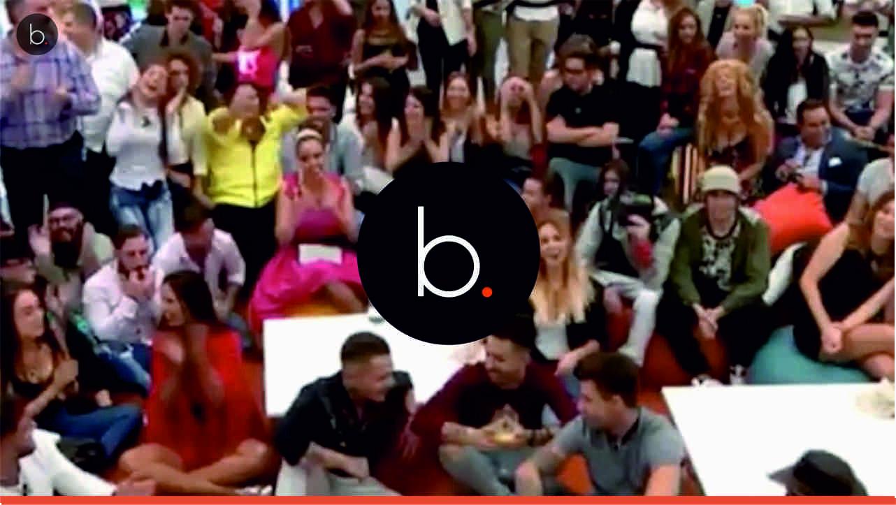 Vídeo: Twitter da por finiquitado GH Revolution con el hashtag RIPGranHermano