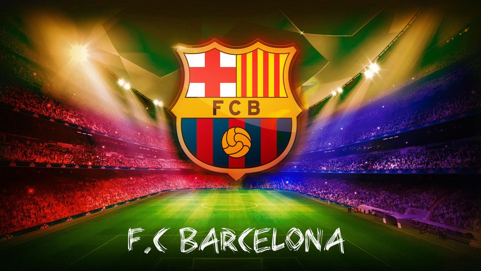 Ousmane Dembele:Succession de bonnes et mauvaises nouvelles pour le FC Barcelone