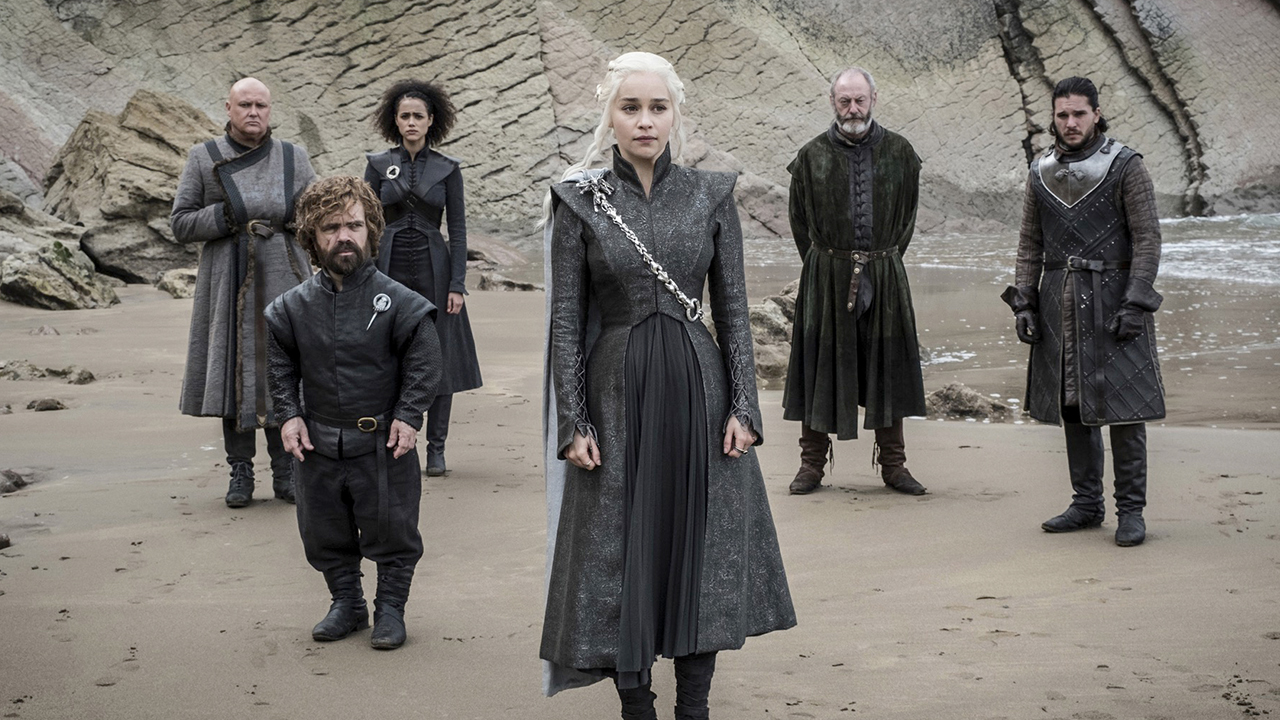 Il Trono di Spade: novità sulla nuova stagione