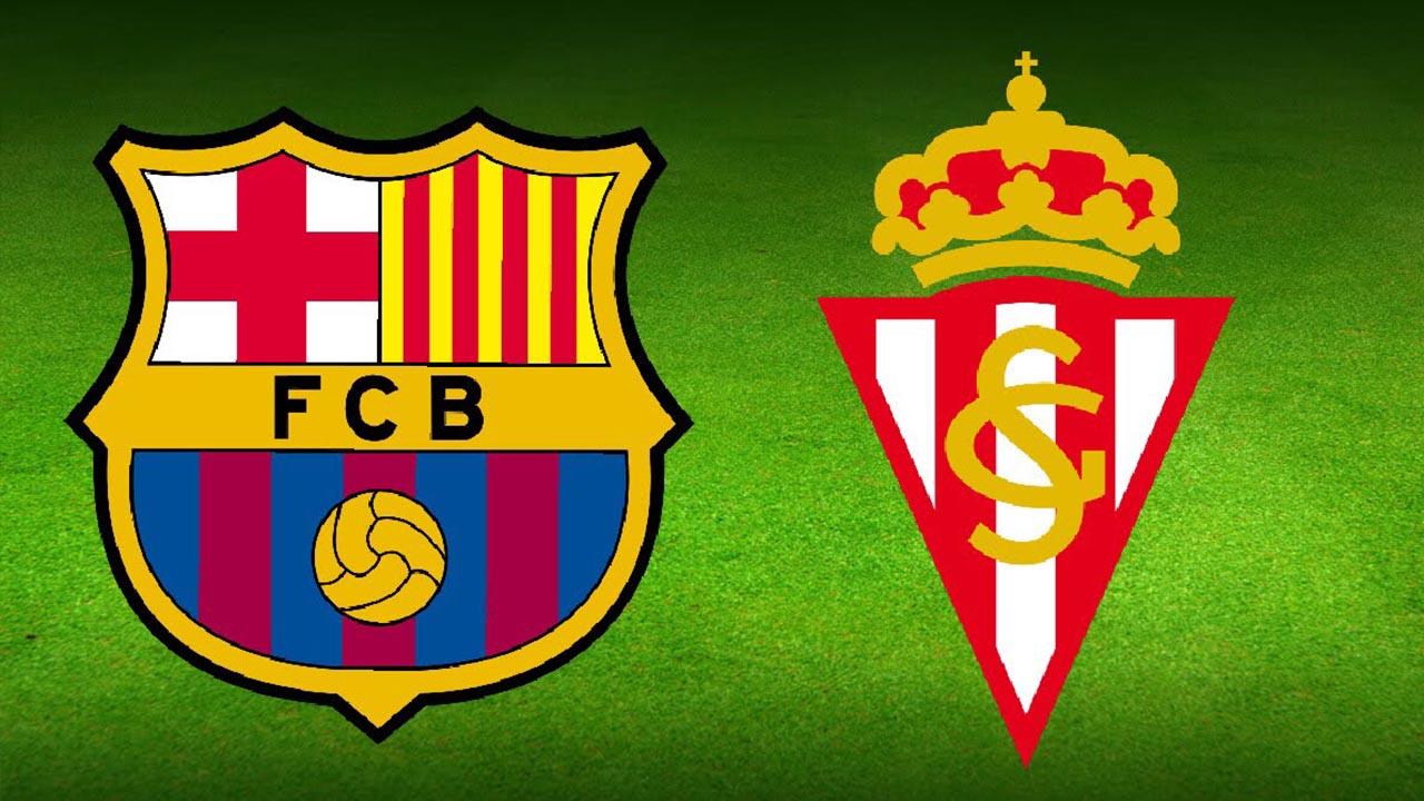 Adversário do Barcelona arrisca sanção por causa de Messi; veja
