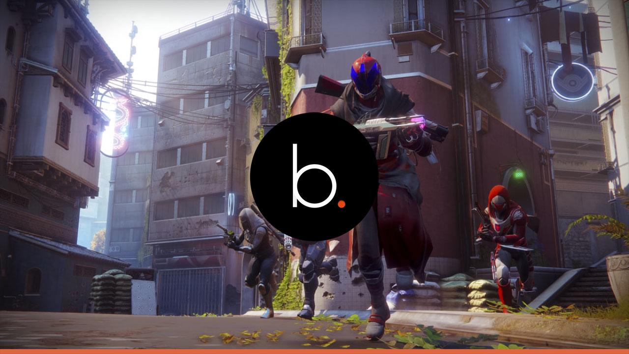 'Destiny 2:' Iron Banner, Bungie Bounty is returning